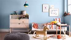 94 Brilliant Kinderzimmer Wandfarbe Wohndesign