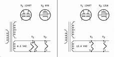 heater symbol wiring diagram somurich com