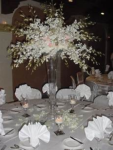 cost of wedding flowers centerpieces white dendrobium orchid sprays in a vase check on