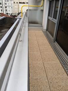 refection etancheite terrasse byland co 187 r 233 fection 233 tanch 233 it 233 83 rue mallifaud