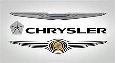 What Company Makes Chrysler