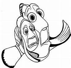 Malvorlage Nemo Fisch Die 29 Besten Bilder Zu Findet Nemo Findet Nemo Nemo