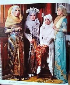 Cara Memakai Jilbab Syar I Pengantin Tutorial