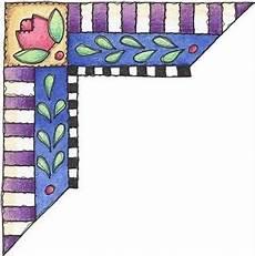 1140 best bordes images pinterest appliques border tiles and moldings