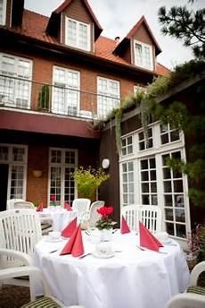 Hotel Borchers Deutschland Celle Booking
