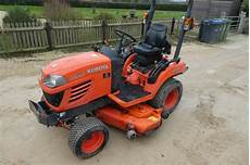 used kubota bx 2350 compact tractors year 2014 price us