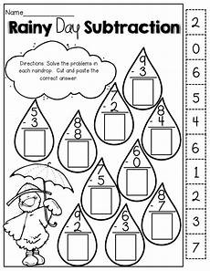 weather math worksheets preschool 14622 image result for weather math activities for kindergarten climate and weather math