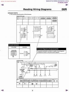 Collections Of Statesman Wiring Diagram