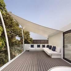 tende per terrazzo prezzi tende per giardino prezzi con tende da sole a vela e vela