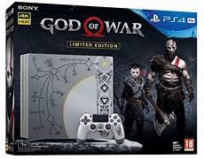 1 tb pro black god of war limited edition