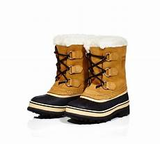 botte grand froid canada chaussure grand froid canada