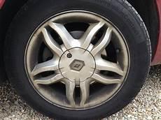 avis sur les produits nettoyants gs27 pour la voiture