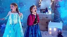 Disney Store D 233 Couvrez La Magie De La Reine Des Neiges