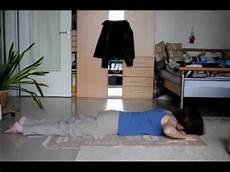 in welche richtung zeigt dein kopf beim schlafen allmystery