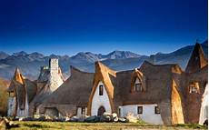 this hotel in romania is straight out of a tale travel leisure