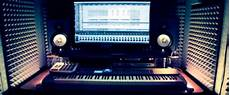 Become A Producer
