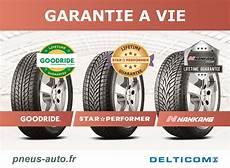 marque de pneus a eviter pneus auto fr garantit 224 vie ses marques exclusives am today