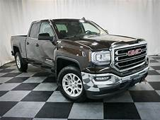 Images Of 2019 Gmc Sierra 1500  GMC Cars Review Release