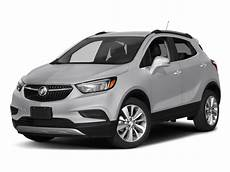 Buick Encore Models by New 2017 Buick Encore Prices Nadaguides