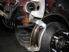 active cabin noise suppression 1994 hyundai excel parental controls 2011 hyundai santa fe brake pad installation front brake pads replacement on hyundai santa