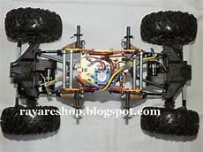 Harga Rc Engine raya rc shop tipe rc crawler