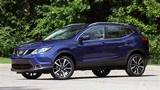 the nissan 2019 rogue new review 2019 nissan rogue sport sl awd review middle child