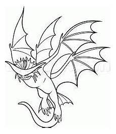 Ausmalbilder Drucken Dragons Bildergebnis F 252 R Dragons Die Reiter Berk Ausmalbilder