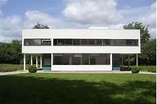 Villaxl Great Designers Le Corbusier