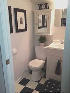 Bathroom Ideas Deco by Fresh 2 Bedroom Apartment Interior Design Creative Maxx