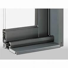 fenêtres de toit seuil de porte fenetre alu id 233 e de travaux et fenetre