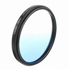 Knightx Universal Graduated Blue 77mm Lens by Knightx Universal Graduated Blue 49 52 55 58 62 67 72 77mm