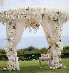 victorian wedding theme ideas weddings romantique