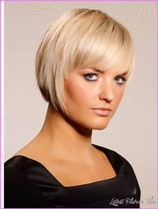 short haircuts for thin hair latestfashiontips com