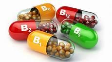 vitamina b in quali alimenti vitamine gruppo b quali sono propriet 224
