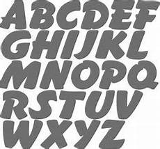 Jugendstil Malvorlagen Xl Buchstaben Ausmalen Alphabet Malvorlagen A Z Mit Bildern