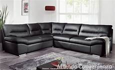 divano mondo convenienza grande 5 divani mondo convenienza misure jake vintage