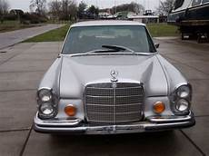 encheres auto en ligne mercedes 300sel 1971 met afbeeldingen oude auto s