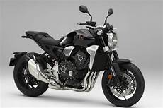 New Cb1000r And Africa Adventure Sports Lead Honda