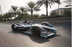 chagne carbon prix k pop bts teams up with formula e electric cars to raise climate change awareness meaww