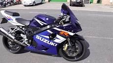 suzuki gsxf 600 2004 suzuki gsxr 600 motorcycle