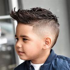 Hairstyles For Boy 55 cool haircuts the best hairstyles for to get