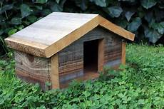 mourning dove house plans dove bird house plans woodworking plans and dimensions for