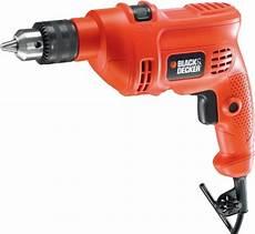 black decker kr504re in hammer drill price in india