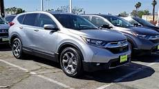 best honda crv 2019 price in qatar review and price what is the best crv for you 2019 crv model review and