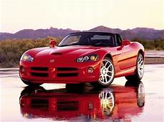 blue book value used cars 1994 dodge viper instrument cluster 2003 dodge viper pricing ratings reviews kelley blue book