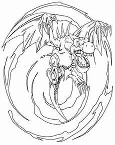 Malvorlagen Dino Yugioh Malvorlagen Yu Gi Oh Ultimate Tiffanylovesbooks