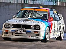 m3 e30 dtm 22 best e30 dtm images on bmw e30 m3 bmw cars and cars