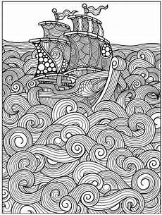 Malvorlagen Erwachsene Meer Malvorlagen Erwachsene Meer