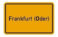 zulassungsstelle frankfurt wunschkennzeichen zulassungsstelle frankfurt oder ff kennzeichen