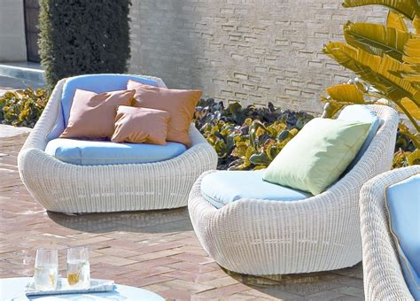 Poltrone Design Outdoor : Amazing Outdoor Rocking Chairs Ideas And Designs